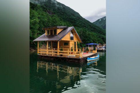 kuca-plutajuca-splav-smestaj-drina-jezero-perucac-odmor-3