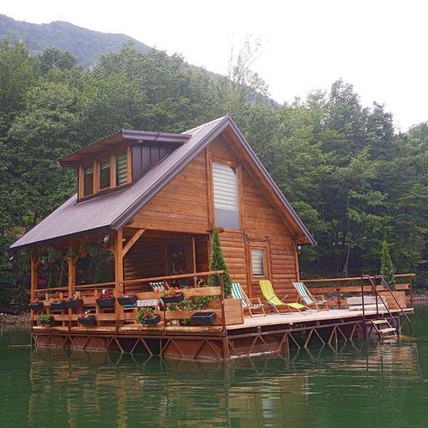 kucica-na-vodi-perucac-sšplav-jezero-odmor (6)