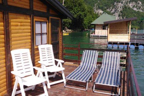 splav-ms-jezero-perucac-smestaj-odmor (1)