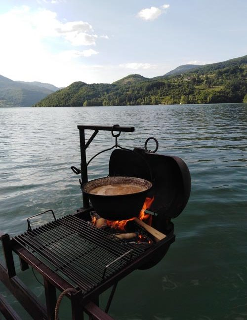splav-ms-jezero-perucac-smestaj-odmor (2)