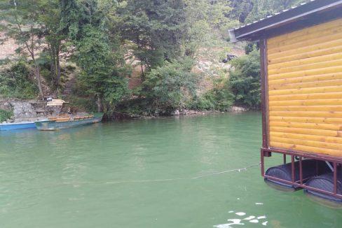 splav-ms-jezero-perucac-smestaj-odmor (3)