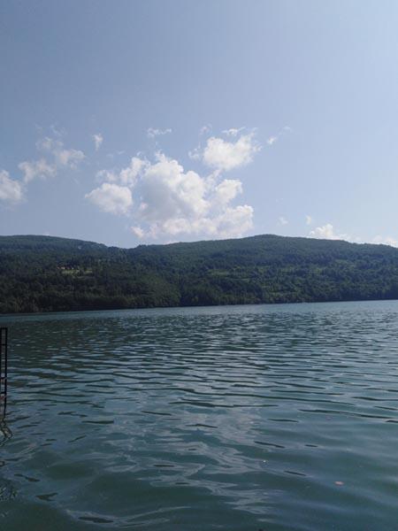 splav-ms-perucac-odmor-na-splavu-smestaj-jezero (10)