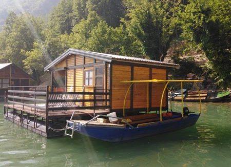 splav-ms-perucac-odmor-na-splavu-smestaj-jezero (6)