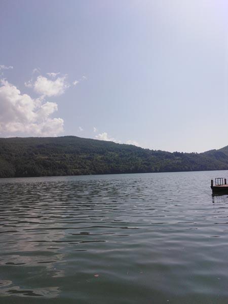 splav-ms-perucac-odmor-na-splavu-smestaj-jezero (9)