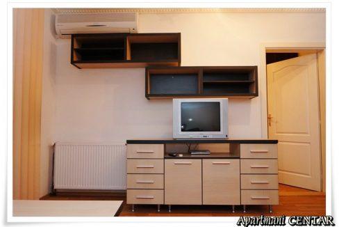 apartmani-centar-bajina-basta-drina-smestaj (6)
