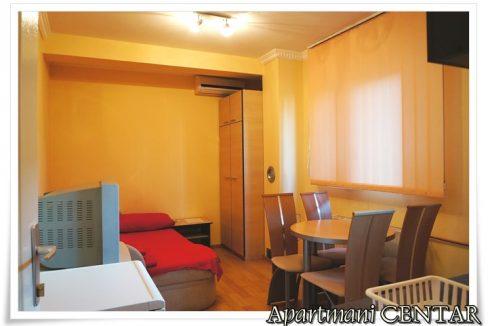 apartmani-centar-bajina-basta-smestaj (2)