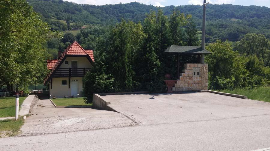 vila-na-drini-smestaj-odmor (7)