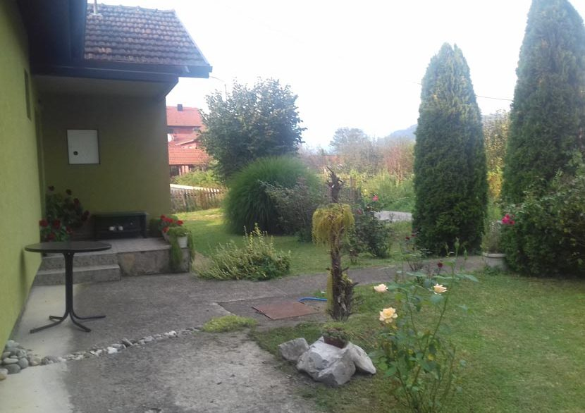 vila-tanja-bajina-basta-smestaj-odmor (1)