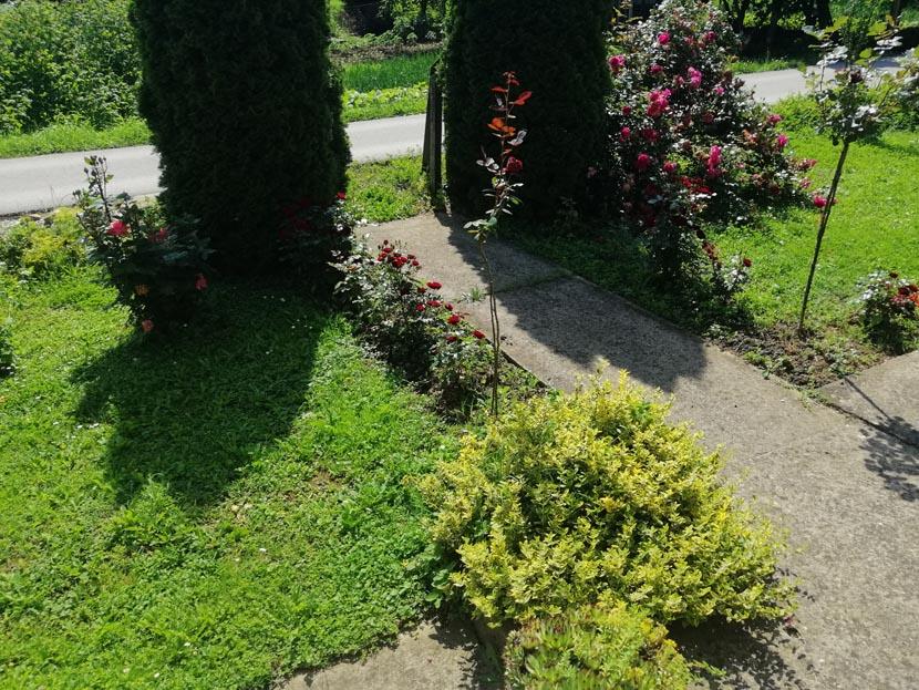vila-tanja-bajina-basta-smestaj-odmor (2)