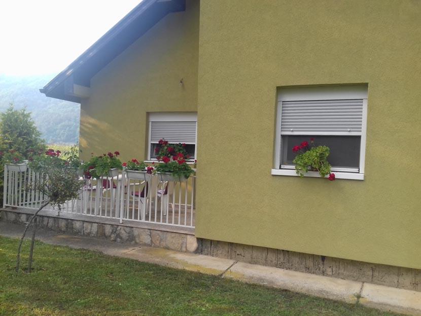 vila-tanja-bajina-basta-smestaj-odmor (4)