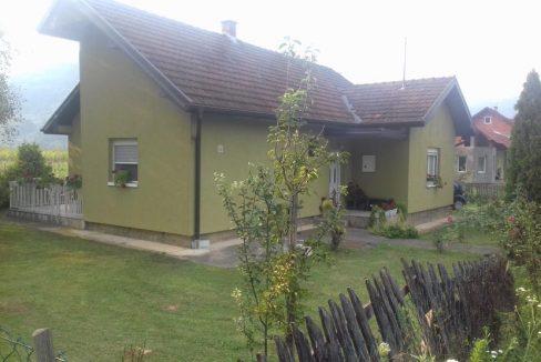 vila-tanja-bajina-basta-smestaj-odmor (6)