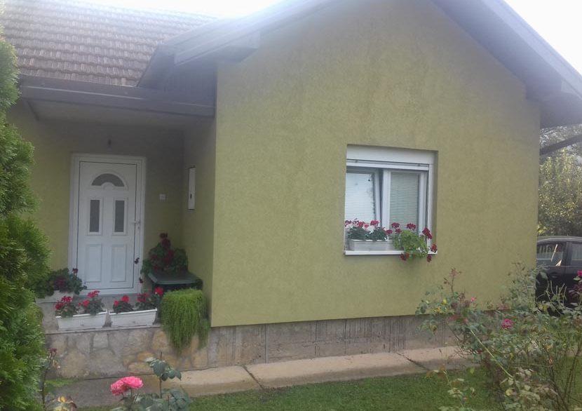 vila-tanja-bajina-basta-smestaj-odmor (7)