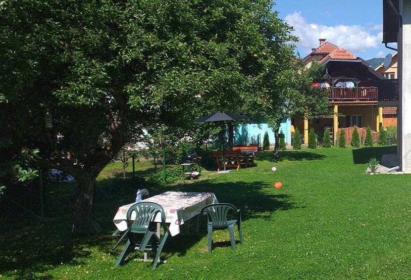 Guest-house-Dagovic-Bajina-Basta-smestaj-(1)