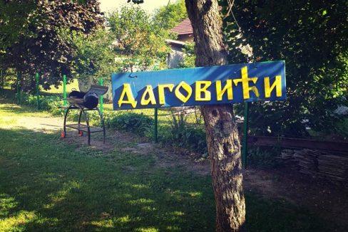 Guest-house-Dagovic-Bajina-Basta-smestaj-(2)