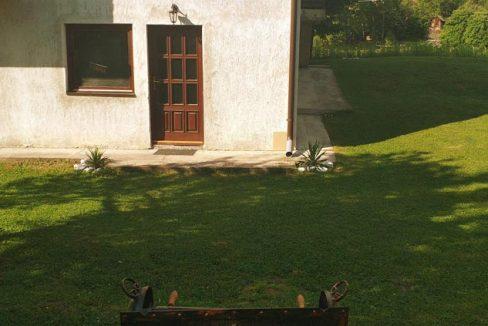 Guest-house-Dagovic-Bajina-Basta-smestaj-(3)