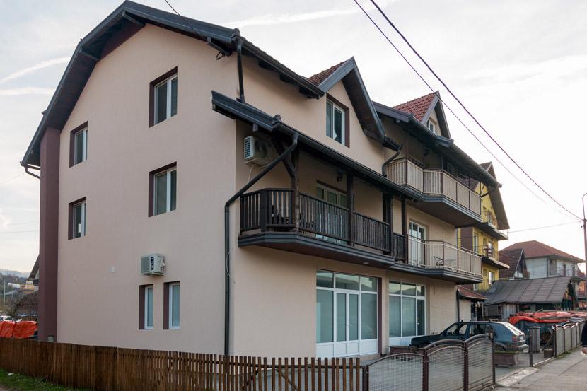 apartman-BB-Bajina-Basta-smestaj-odmor (1)