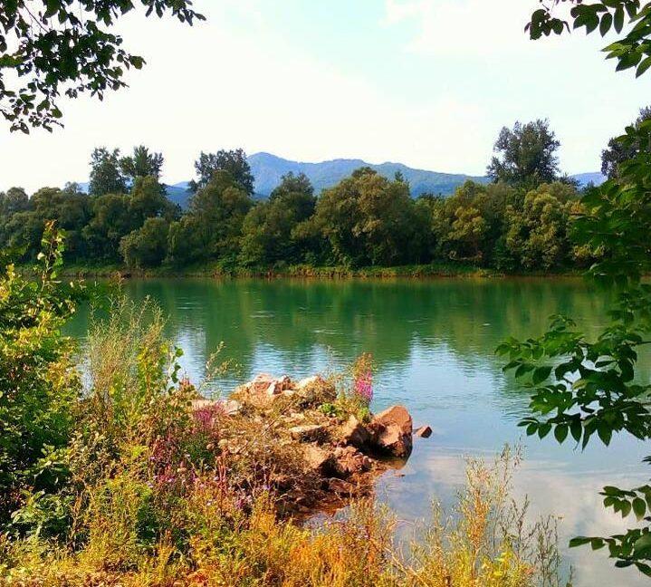 drina-vajati-savic-smestaj-odmor-ljubovija (23)
