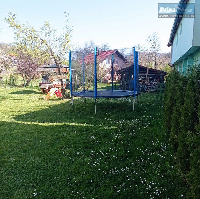 guest-house-dagovic-bajina-basta (2)