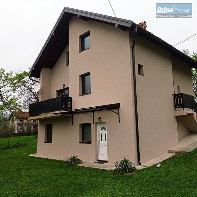 guest-house-dagovic-bajina-basta (4)
