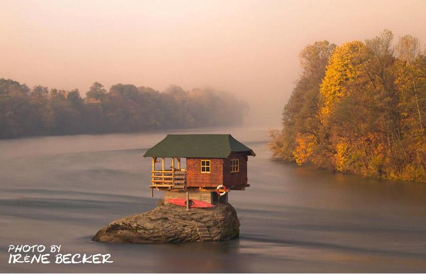 guest-house-dagovic-bajina-basta-serbia (20)