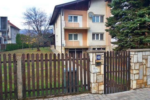 smestaj-bajina-basta-apartman-lug-1