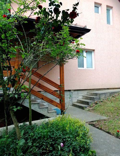 apartmani-dobra-vila-perucac-smestaj-4