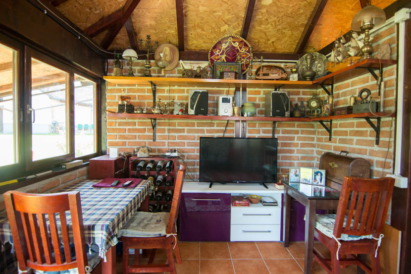 bajina-basta-apartmani-stari-lug-smestaj (4)