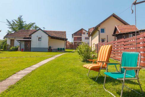 bajina-basta-apartmani-stari-lug-smestaj-odmor (4)