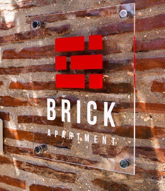 apartment-brick-bajina-basta-smestaj-20
