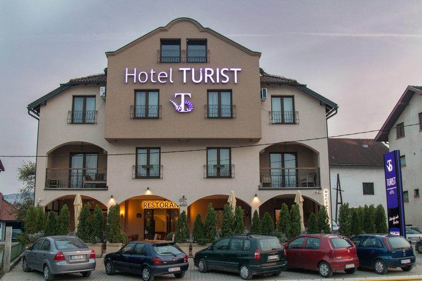 bajina-basta-hotel-turist-smestaj (1)