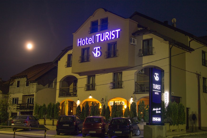 bajina-basta-hotel-turist-smestaj (6)