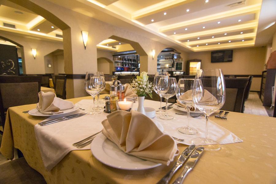 hotel-turist-restoran-bajina-basta-1