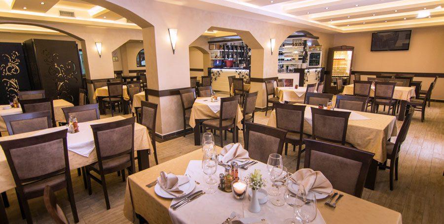 hotel-turist-restoran-bajina-basta-10