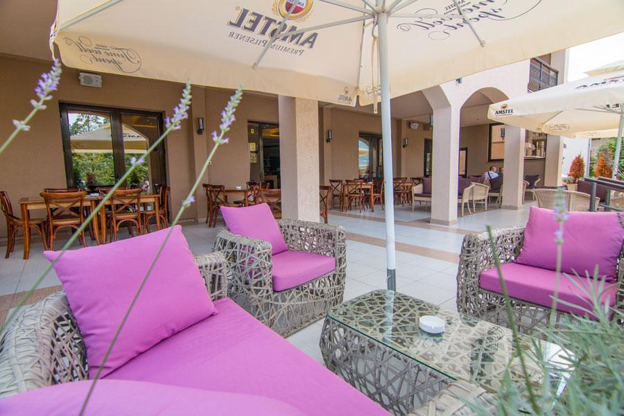 hotel-turist-restoran-bajina-basta-115