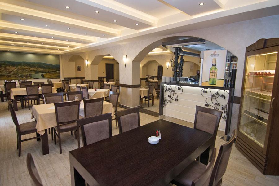 hotel-turist-restoran-bajina-basta-7