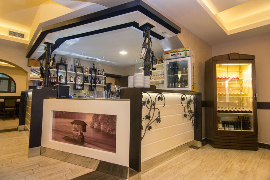 hotel-turist-restoran-bajina-basta-9