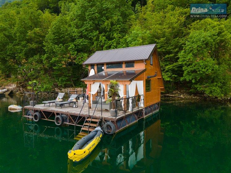 splav-kucica-omorika-jezero-perucac (2)