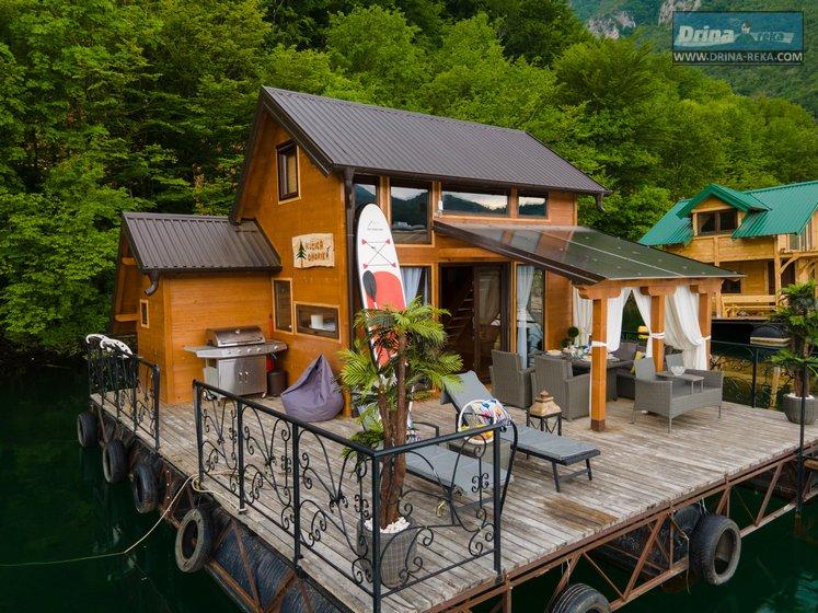 splav-kucica-omorika-jezero-perucac (3)
