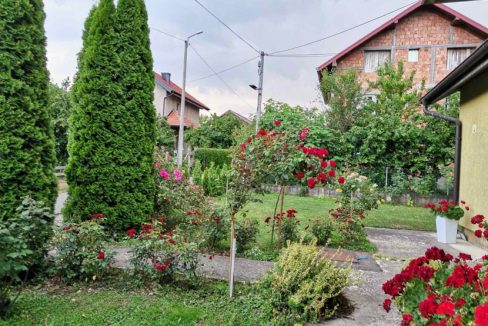 vila-tanja-bajina-basta-drina-smestaj-5
