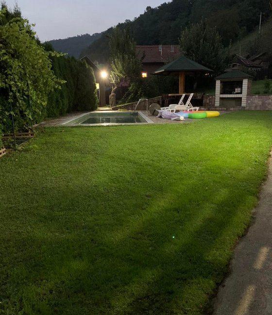 Vikendica-sa -bazenom-Drina-huco-huco-smestaj-15