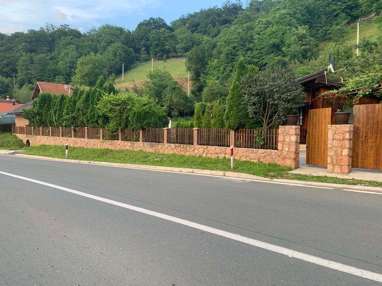 Vikendica-sa -bazenom-Drina-huco-huco-smestaj-16