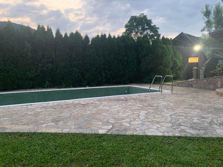 Vikendica-sa -bazenom-Drina-huco-huco-smestaj-7