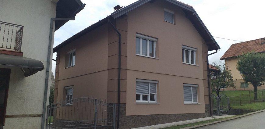 apartman-boka-bajina-basta-4