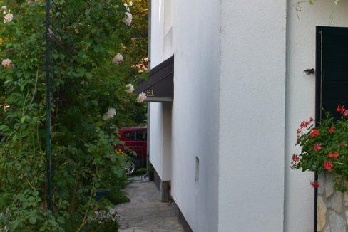 apartman-eli-bajina-basta-odmor-3