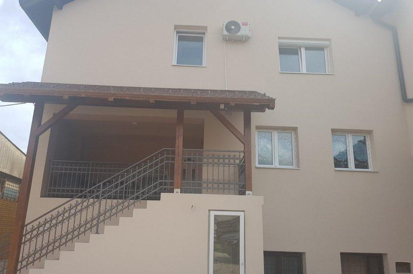 apartmani-sasa-plus-smestaj-bajina-basta-2