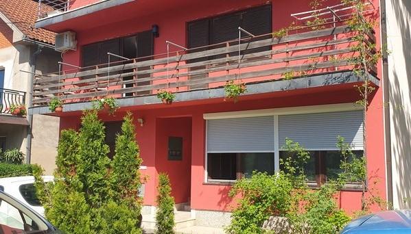 Apartmani VIKTORIJA Bajina Bašta
