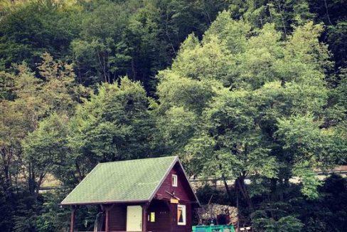 perucac-splav-hogar-smestaj-odmor-8