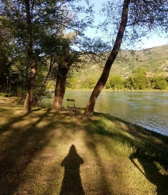 vikendica-petkovic-drina-smestaj (5)