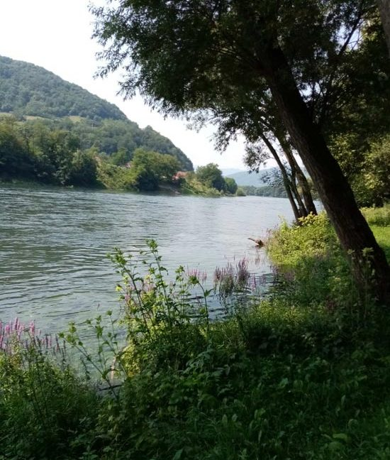 vikendica-petkovic-petrica-drina-smestaj-4