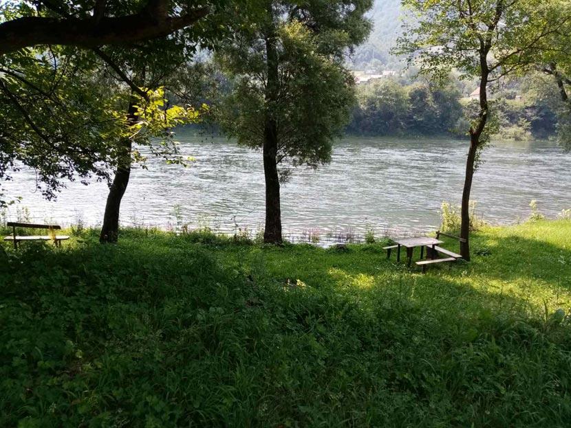 vikendica-petkovic-petrica-drina-smestaj-6